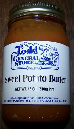 sweetpotbutterweb.jpg
